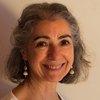 Susan Lundman