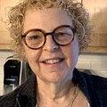 Beth Orenstein
