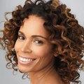 Cheryl S. Grant