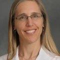 Susan Walker, MD, MS, FAAP