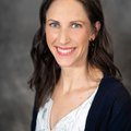 Lauren Manaker MS, RDN, LD, CLEC