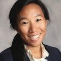 Claire Hsing, PT, DPT, CSCS