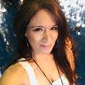 Amy Capetta