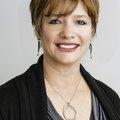 Jodi Thornton-O'Connell