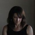 Beth Rifkin