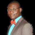 Richard Adefioye