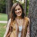 Kelsey Lorencz, RDN