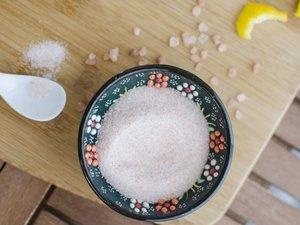 Is salt a dietary villain or part of a healthy diet?
