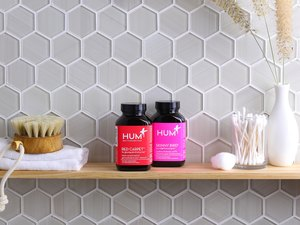 HUM Nutrition supplements