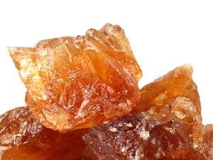 dark crystal sugar