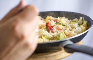 Low carb cauliflower recipes cauliflower rice