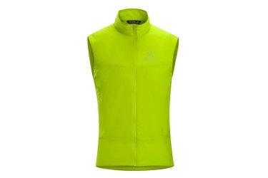 Arc'teryx Atom SL Men's Vest