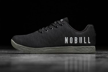 NOBULL Trainers Weight-Lifting Shoes
