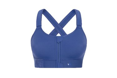 Shefit Ultimate Flex Sports Bra