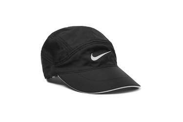 Nike Running AeroBill Dri-FIT Cap