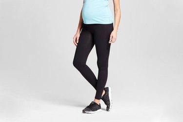 Target Activewear Maternity Active Leggings