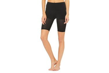 Alo Yoga Mesh Shorts