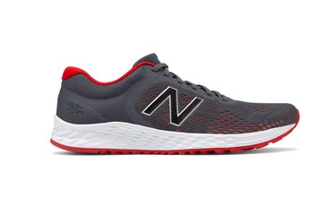 Best Cheap Running Shoes: New Balance Fresh Foam Arishi v3