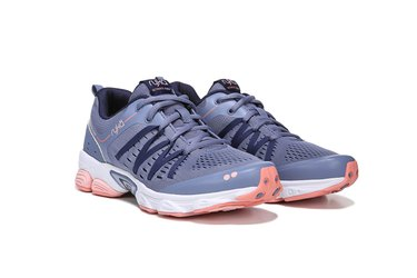 Best Running Shoes for Women: Ryka's Ultimate Running Shoe