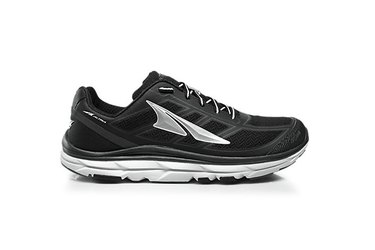 Best Stability Running Shoes: Altra Provision