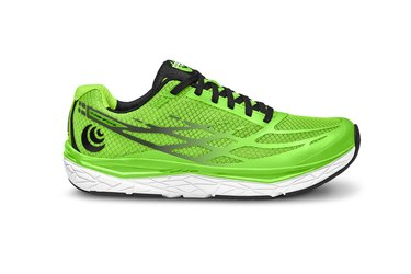Best Neutral Running Shoes: Topo Athletic's Magnifly 2