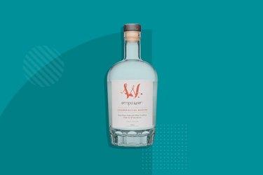 Empower Cocktails