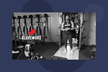 Gloveworx Online Classes