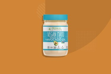 Primal Kitchen Vegan Mayo