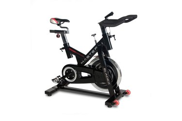 Bladez Fitness master GS indoor cycling bike