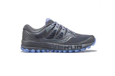 Saucony Peregrine shoes