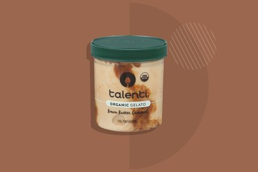Talenti Gluten-Free Ice Cream