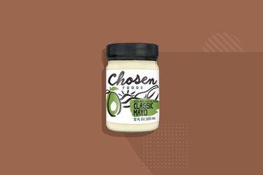 Chosen Foods Classic Avocado Oil Mayo
