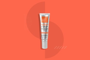 Suntegrity 5 in 1 Natural Moisturizing Tinted Face Sunscreen SPF 30