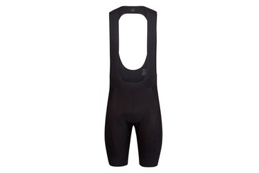 Rapha Bib Short