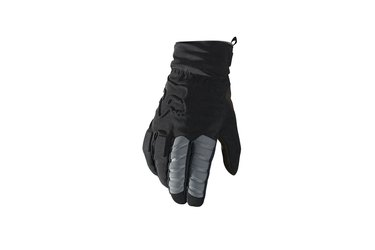 Fox Racing Gorge Glove