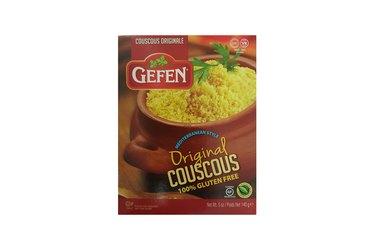 Gefen gluten-free couscous