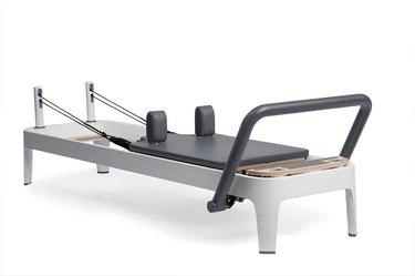 Allegro 2 Reformer by Body Balance Pilates Reformer