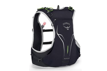 Osprey Duro 1.5 Hydration Vest