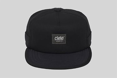 Ciele Athletics Running Hat