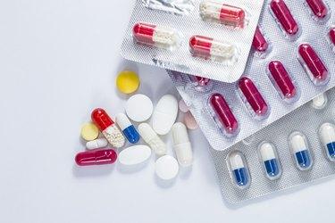 fat burner pills