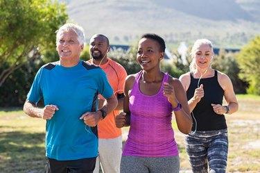 Can Exercise Make You Sick?