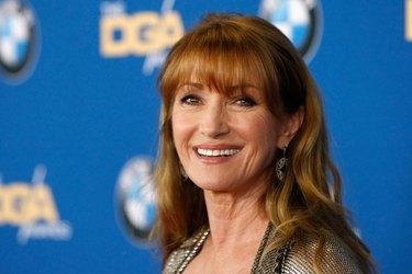 67th Annual Directors Guild Of America Awards - Arrivals