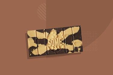 3 Some Chocolates