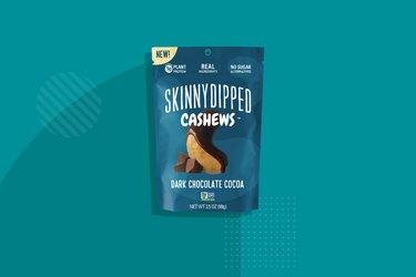 Skinny Dipped Cashews