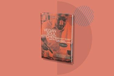 Vegan Soul Kitchen: Fresh, Healthy and Creative African-American Cuisine