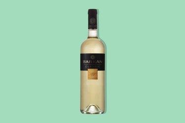 Barkan Classic Sauvignon Blanc 2019
