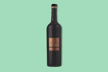 Weinstock Cellar Select Cabernet Sauvignon Paso Robles 2017