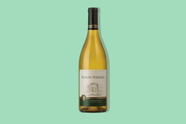 Baron Herzog Chardonnay 2019