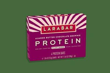 Lärabar Protein Bars
