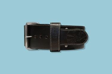 EliteFTS Darkside 13MM Power Belt